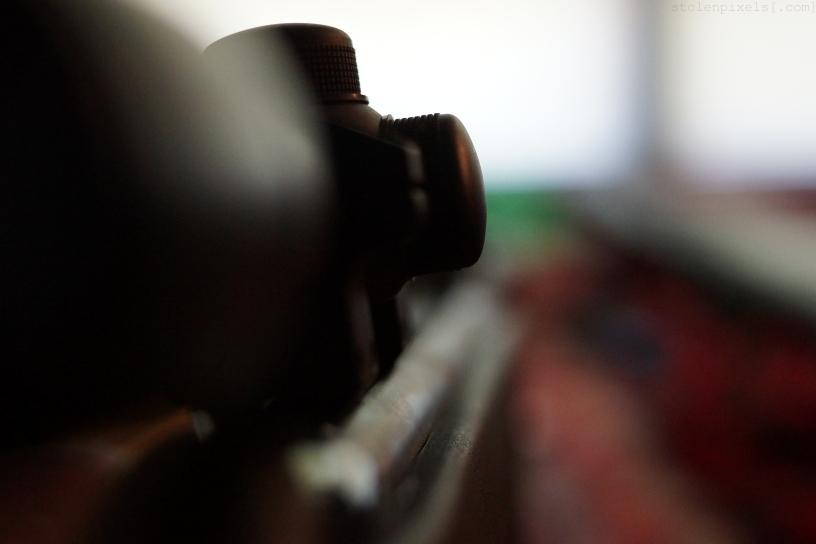 Sony a65 -- 35mm lens -- f/2.5 -- 1/160 sec -- ISO-1600
