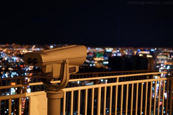 Sony a65 -- 35mm lens -- f/1.8 -- 1/60 sec -- ISO-800