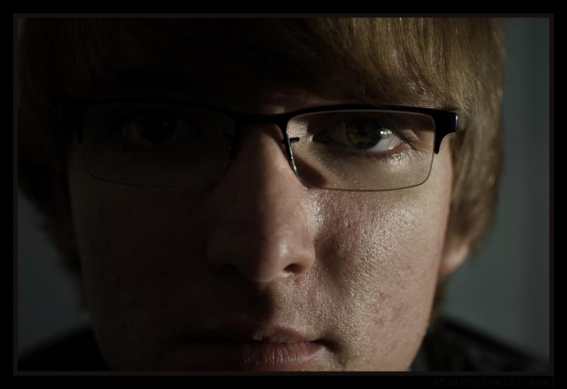 Sony a65 -- 50mm Macro Lens -- f/2.8 -- 1/200 sec -- ISO-100