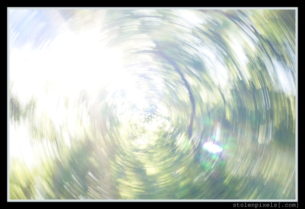 Sony a65 -- 50mm Macro Lens -- f/32 -- 1/6 sec -- ISO-400